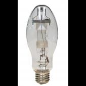 175 Watt Metal Halide Light Bulb MH175/U/ED17 ANSI M57 4000K