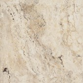 28 Cases Marazzi Travisano Trevi 18 in. x 18 in. Porcelain Floor and Wall Tile