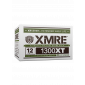 XMRE 1300XT Meals Ready to Eat With FRH Case - 12