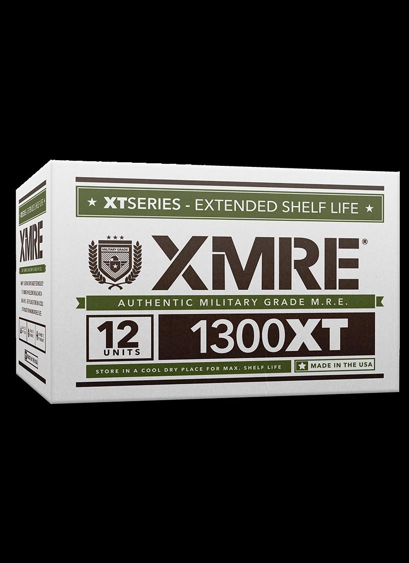 XMRe 1300xt